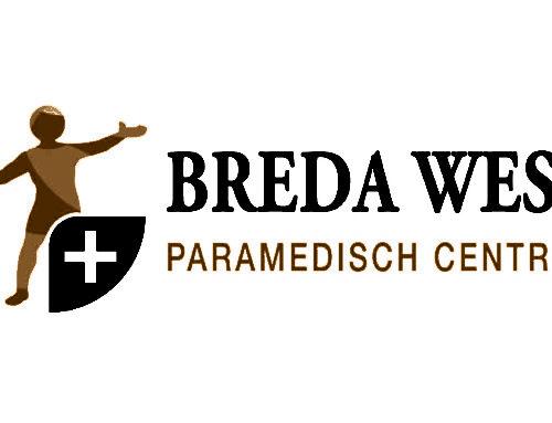 Nieuwe locatie! paramedisch centrum Breda west