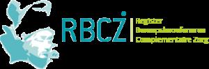 Logo RBCZ koepelorganisatie
