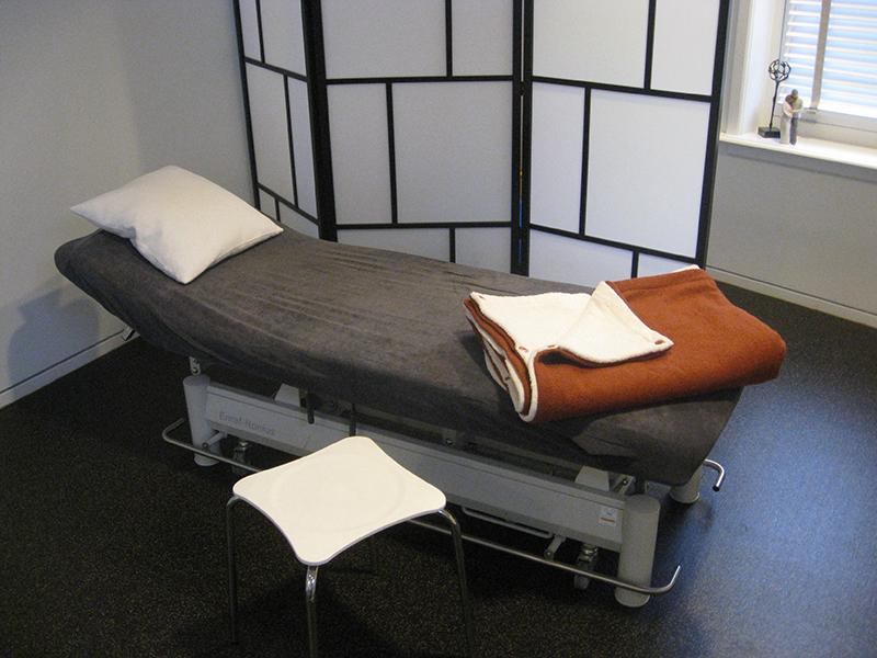 Behandelkamer2